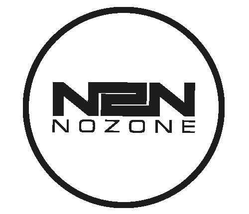 NOZONE